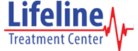 Lifeline Treatment Center Logo