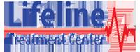 Lifeline Treatment Center Logo